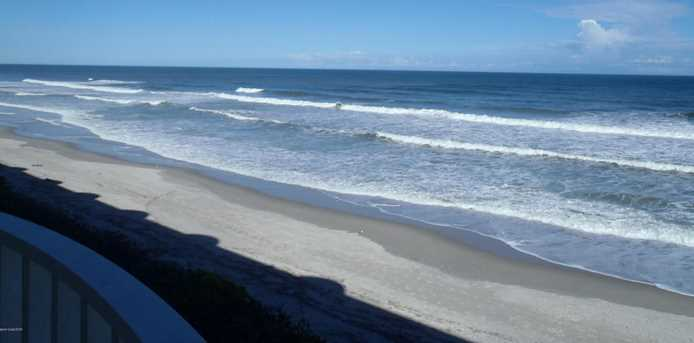 Satellite Beach Fl 32937 2225 Highway A1a Unit 409 Photo 1