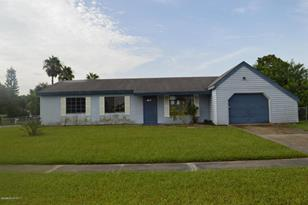 1496 NE Voyager Street - Photo 1