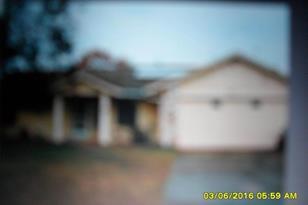 3311 Merchant - Photo 1