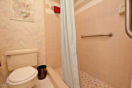 2653 Elliot Way, Unit #4 - Photo 19