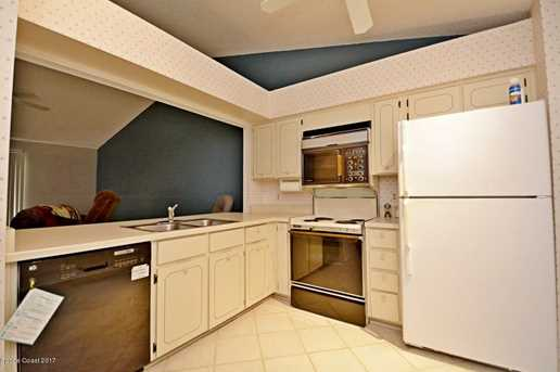 2653 Elliot Way, Unit #4 - Photo 13