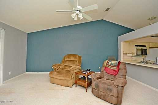 2653 Elliot Way, Unit #4 - Photo 9