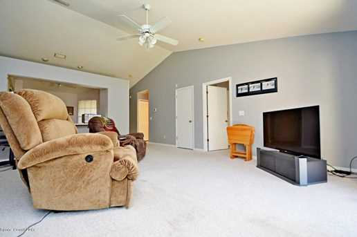 2653 Elliot Way, Unit #4 - Photo 11