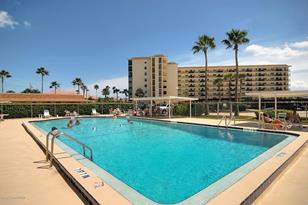 520 Palm Springs Boulevard, Unit #811 - Photo 1