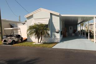 3042 Indian River Drive - Photo 1