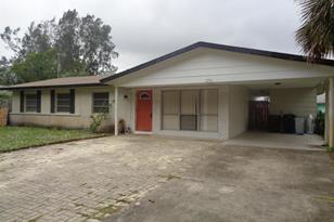 1296 NE Cabot Drive - Photo 1