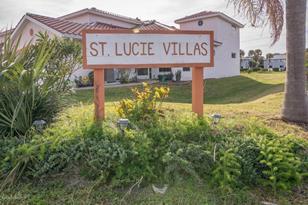 250 Saint Lucie Lane, Unit #9 - Photo 1