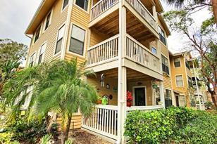 225 S Tropical Trl, Unit #302 - Photo 1