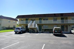 181 Cape Shores Circle, Unit #4 - Photo 1