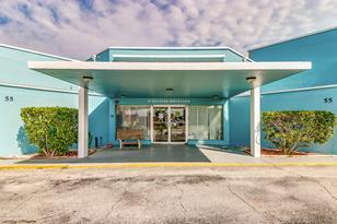 55 Sea Park Boulevard, Unit #416 - Photo 1