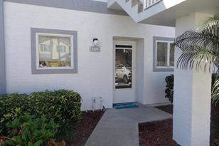 109 Ocean Park Lane, Unit #291 - Photo 1