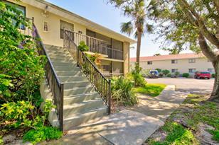 500 Catalina Road, Unit #405 - Photo 1