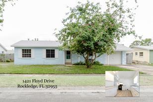 1421 Floyd Drive - Photo 1