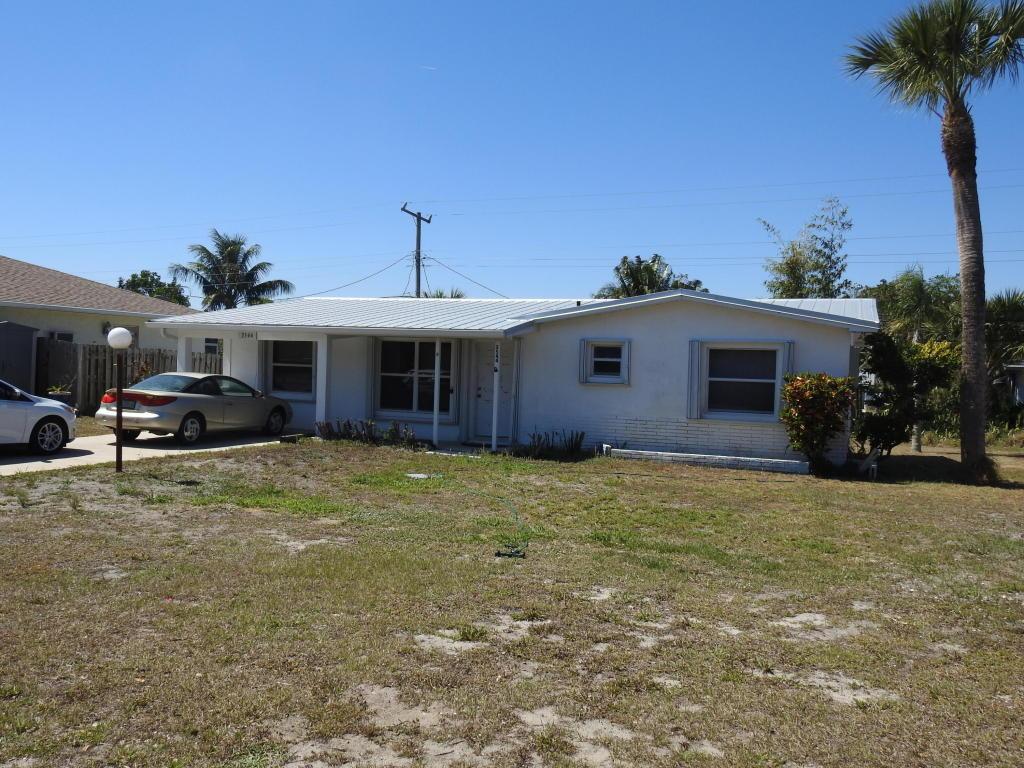 Coldwell Banker Jensen Beach Florida