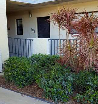 500 Palm Springs Boulevard, Unit #108 - Photo 1