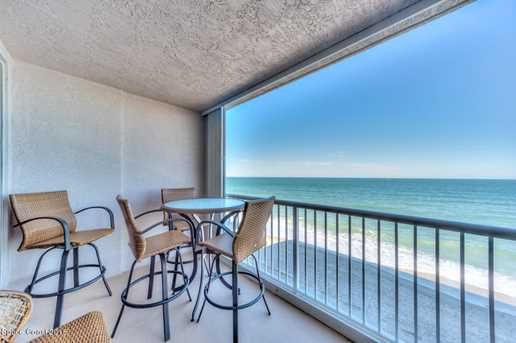 2075 Highway A1A, Unit ##2603 - Photo 23