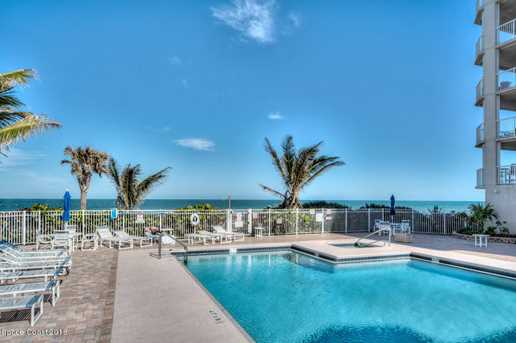 2075 Highway A1A, Unit ##2603 - Photo 3