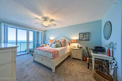 2075 Highway A1A, Unit ##2603 - Photo 7