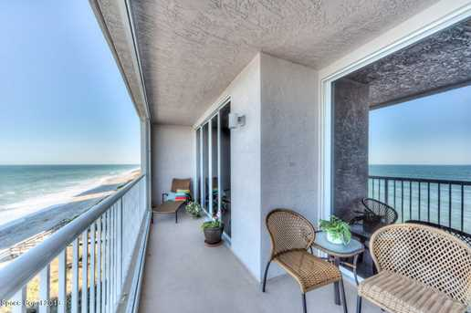 2075 Highway A1A, Unit ##2603 - Photo 21