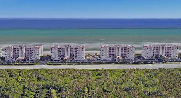 2075 Highway A1A, Unit ##2603 - Photo 29