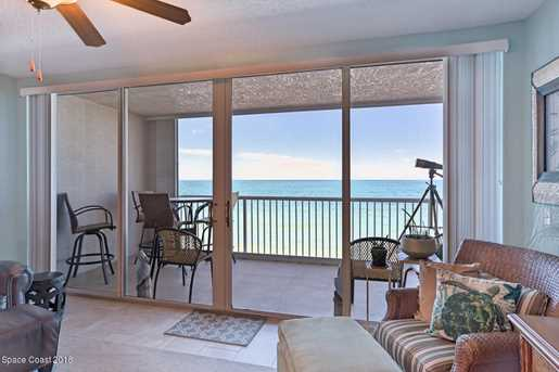 2075 Highway A1A, Unit ##2603 - Photo 19