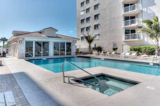 2075 Highway A1A, Unit ##2603 - Photo 25