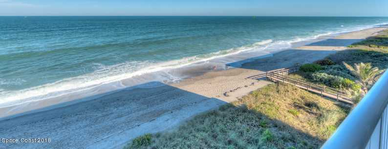 2075 Highway A1A, Unit ##2603 - Photo 9