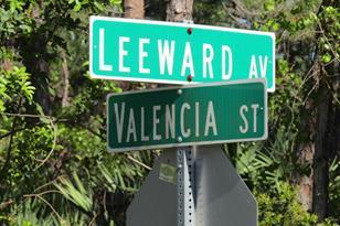 1360 Valencia Street - Photo 1