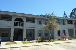 1685 Harrison Street, Unit #255 - Photo 1