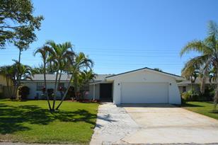 331 Bahama Drive - Photo 1