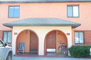 157 San Juan Circle, Unit #157 - Photo 1