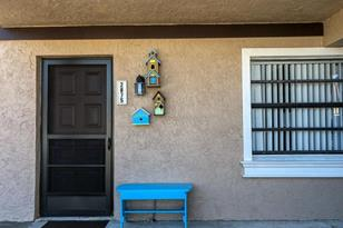 2875 Regency Drive - Photo 1