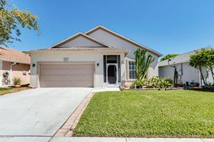 4743 Outlook Drive - Photo 1