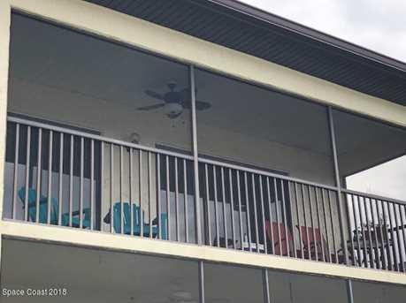 325 S Banana River Boulevard, Unit #604 - Photo 11