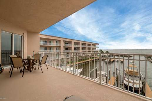 550 S Banana River Drive Unit #203 - Photo 1 & 550 S Banana River Dr Unit #203 Merritt Island FL 32952 - MLS ...