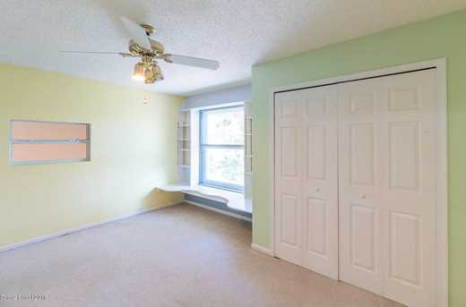 4475 Willow Bend Dr - Photo 23
