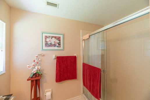 4475 Willow Bend Dr - Photo 19