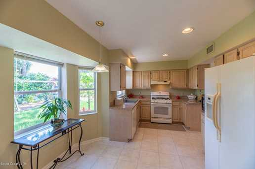 4475 Willow Bend Dr - Photo 13