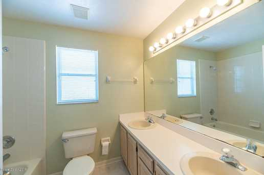 4475 Willow Bend Dr - Photo 21