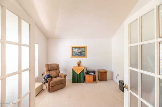 4475 Willow Bend Dr - Photo 11