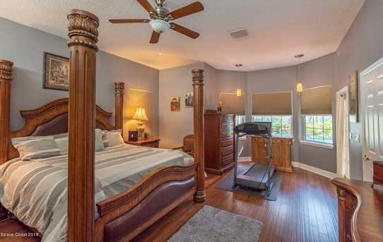 5470 Canvasback Dr - Photo 21