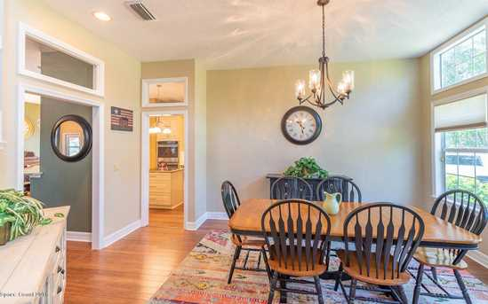 5470 Canvasback Dr - Photo 13
