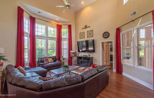 5470 Canvasback Dr - Photo 9