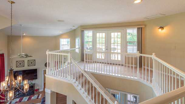 5470 Canvasback Dr - Photo 27