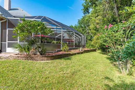 5470 Canvasback Dr - Photo 49