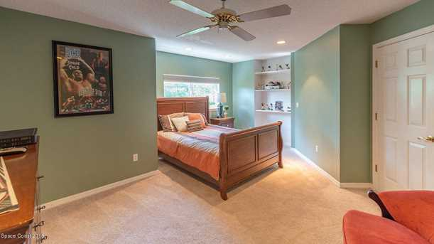 5470 Canvasback Dr - Photo 33