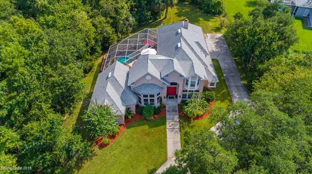 5470 Canvasback Dr - Photo 3