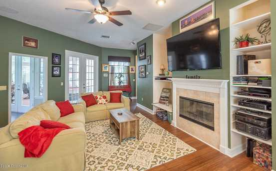 5470 Canvasback Dr - Photo 19