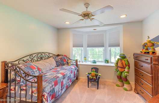 5470 Canvasback Dr - Photo 35