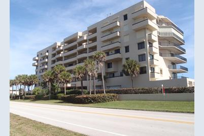 7415 Aquarina Beach Drive, Unit #207 - Photo 1